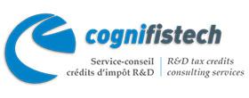 Cognifistech