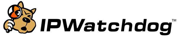 IP-watchdog