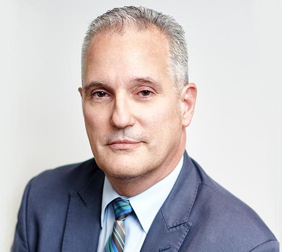 Michel Sofia
